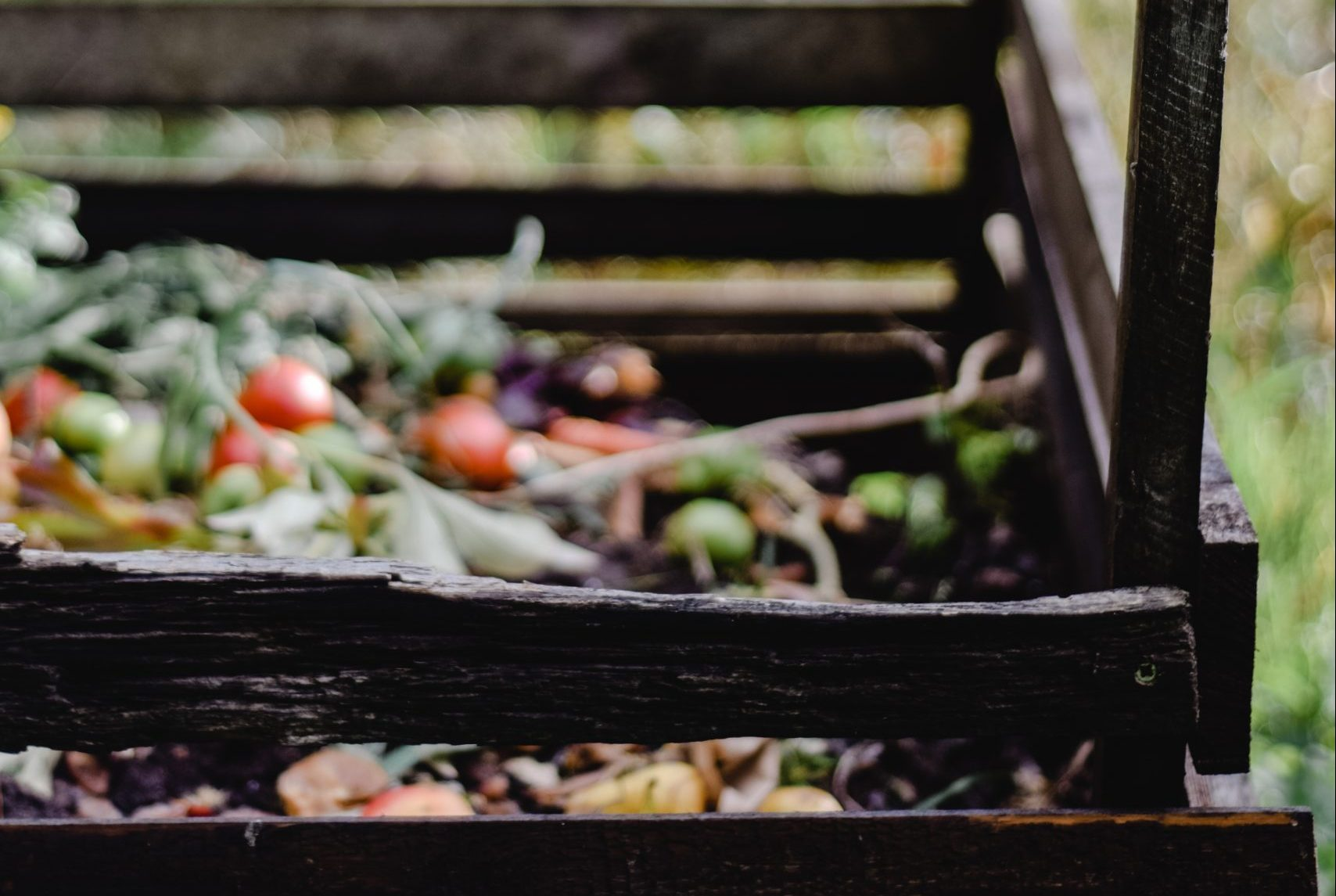 What is Hot Composting?